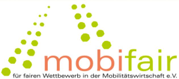 Mobifair