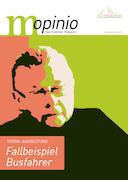 Titel mopinio 1 2015 kl