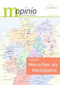 Titel_mopinio_2_2015_Vorschau.jpg