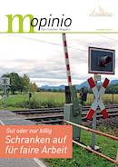 mopinio_4_2014.jpg
