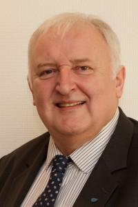 Helmut Diener