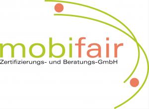Logo mobifair-GmbH