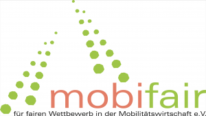 Logo mobifair e. V.