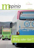 Titel mopinio 2 2016