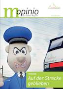 mopinio 3 2016 Titel HP